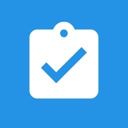 Certified Phlebotomy Tech(CPT) Exam Prep