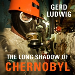 The Long Shadow of Chernobyl