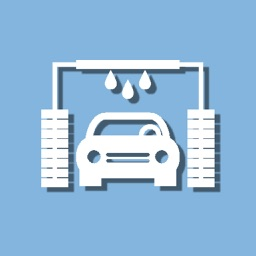 My Car Wash - Find where keep your car clean near your location