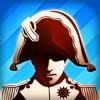 欧陸戦争4: ナポレオン - iPhoneアプリ
