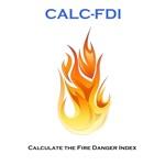 Calc-FDI
