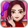 High School Prom Salon: Spa, Makeover, and Make-Up Beauty Game for Little Kids (Boys & Girls)