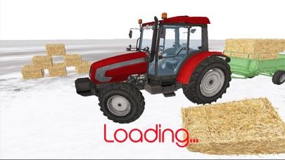 download Farm Tractor Simulation 2015 indir ücretsiz - windows 8 , 7 veya 10 and Mac Download now