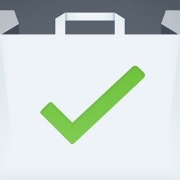 MyGrocery - Shopping, Notes and To-Do Lists