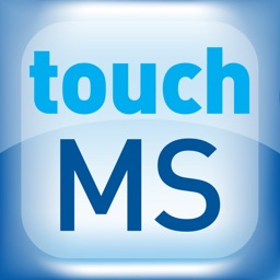 touchMS™