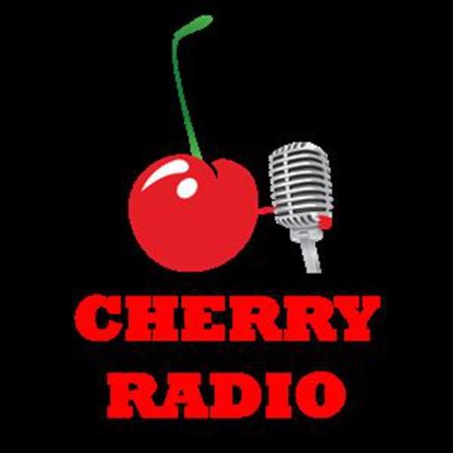 Cherry Radio France