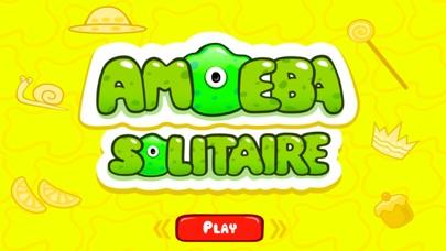 Amoeba Solitaire-0