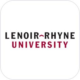 Lenoir Rhyne University Tour By Youvisit Llc