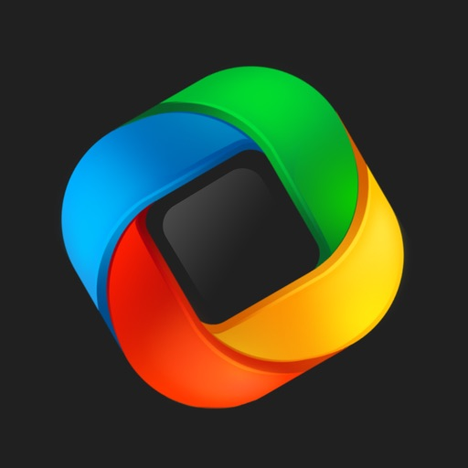 Proxy Web Browser for Secret Internet Browsing