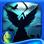 Mystery Trackers: Le Secret des Blackrow HD - Objets cachés, mystères, puzzles, réflexion et aventure
