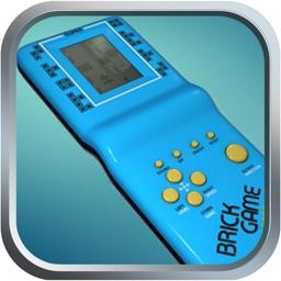 Retro Games - Break Brick