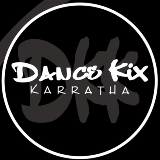 DANCE KIX KARRATHA