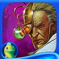 Codes for Whispered Secrets: The Story of Tideville HD - A Mystery Hidden Object Game Hack