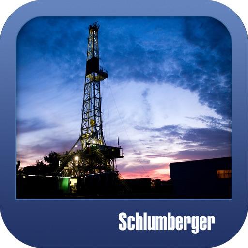 Schlumberger Oilfield Glossary