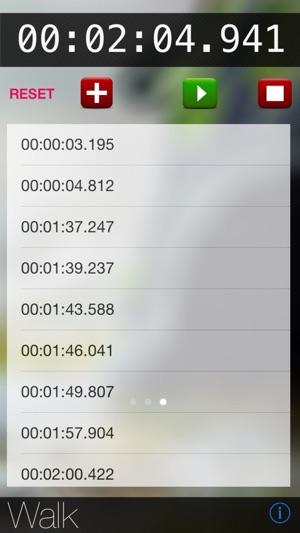 Đi bộ - Pedometer Bước Counter với widget (Walk)
