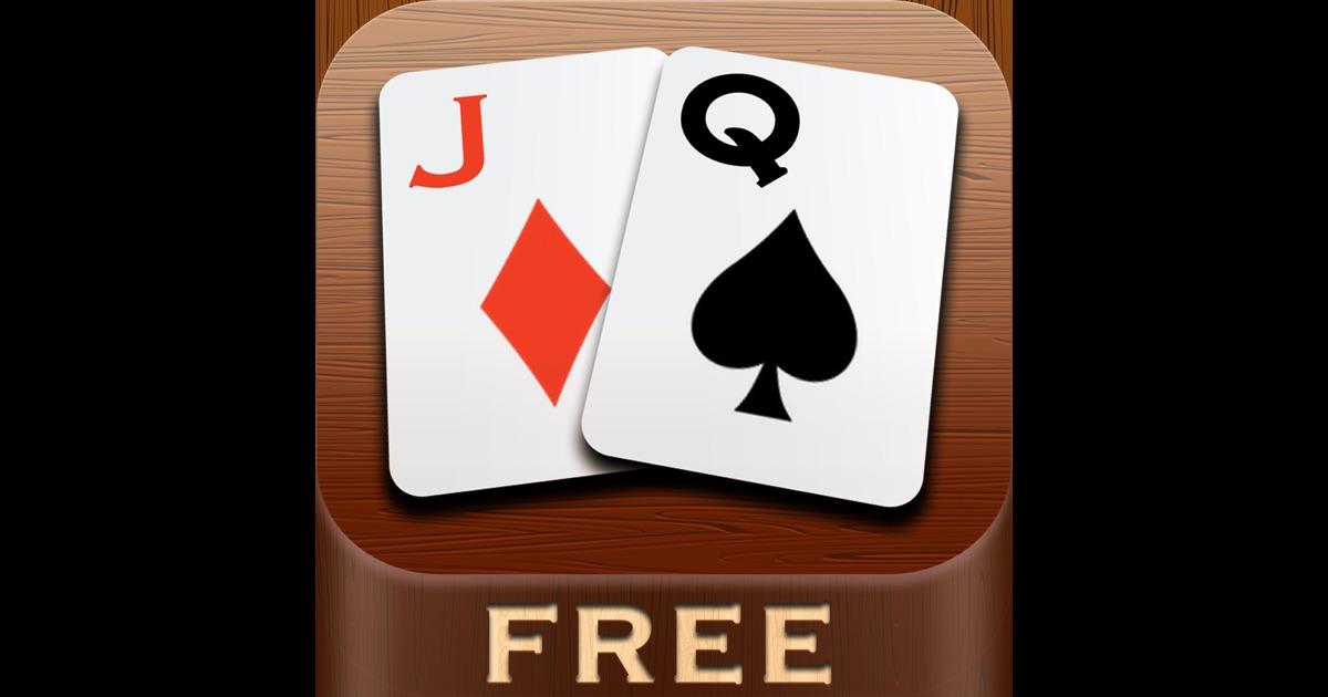 single deck pinochle download free