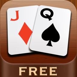 Pinochle Pro Free