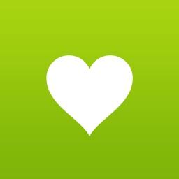 Avocado Apple Watch App