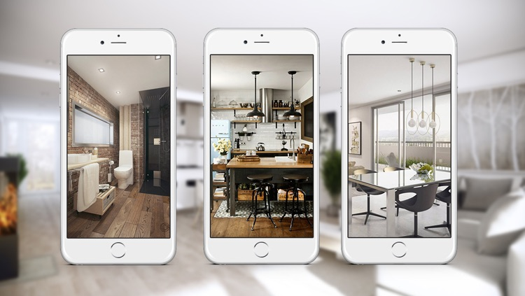 Apartment Decorating Ideas screenshot-3
