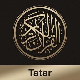 Quran Tatar