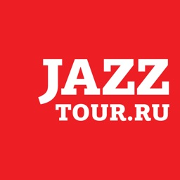 JazzTour Travel App