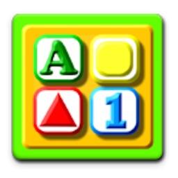 App For Kiddo