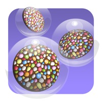 Codes for Candy Bubble Drop - FREE Hack
