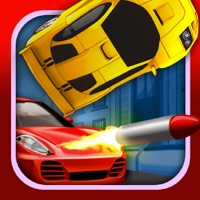 Codes for Cartoon Car 3D Real Extreme Traffic Racing Rivals Simulator Game Hack