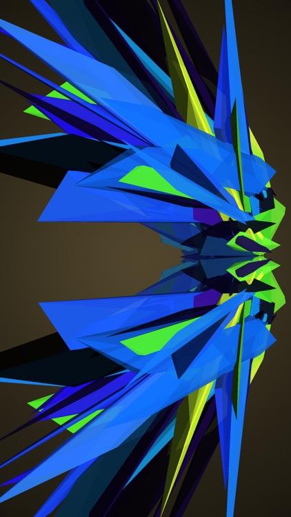 Aesthetic Engine screenshot-3