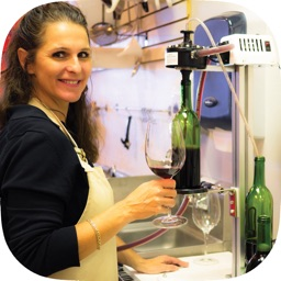 How to Make Your Own Best Wine Made Easy For Beginners