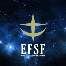iEFSF