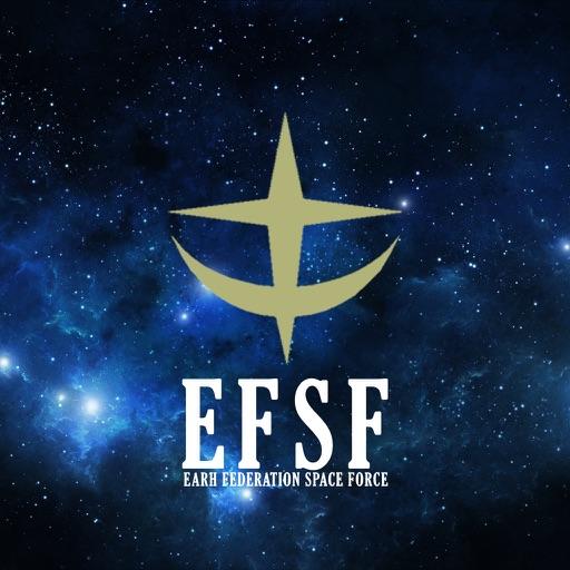 iEFSF iOS App