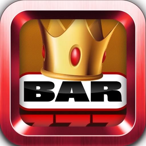Best Deal or No Royal Slots Arabian - Free Deluxe Casino