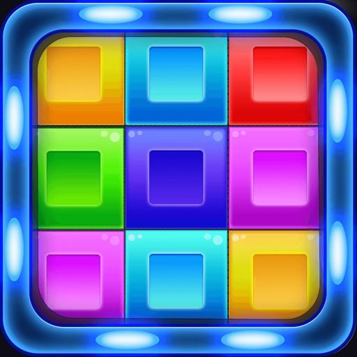 Pop 1010 blocks(free,four modes 4)