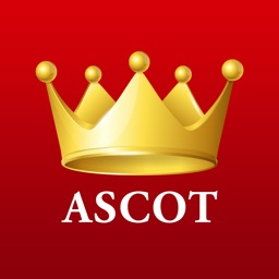 Royal Ascot Tips, Free Bets & Betting Offers
