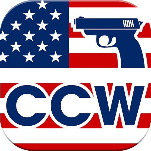 CCW Guide
