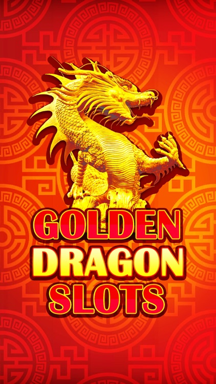 Казино дракон онлайн снятся играть в карты