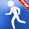 i.Run FREE - GPS Running Coach for Fitness and ... - iPhoneアプリ
