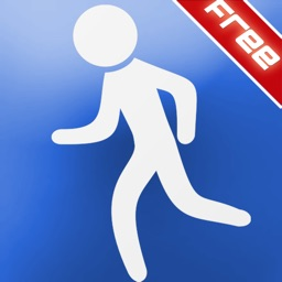 i.Run FREE - GPS Running Coach for Fitness and ...
