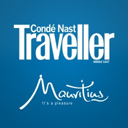 The definitive Mauritius Travel Guide By Conde Nast Traveller Middle East