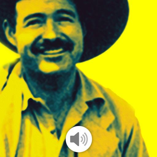 Ernest Hemingway: Autenticidad en la novela norteamericana