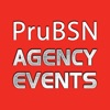 PruBSN Agency Events