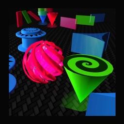 Bivball Pool & Pinball Arcade