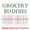 Socket Grocery Buddies