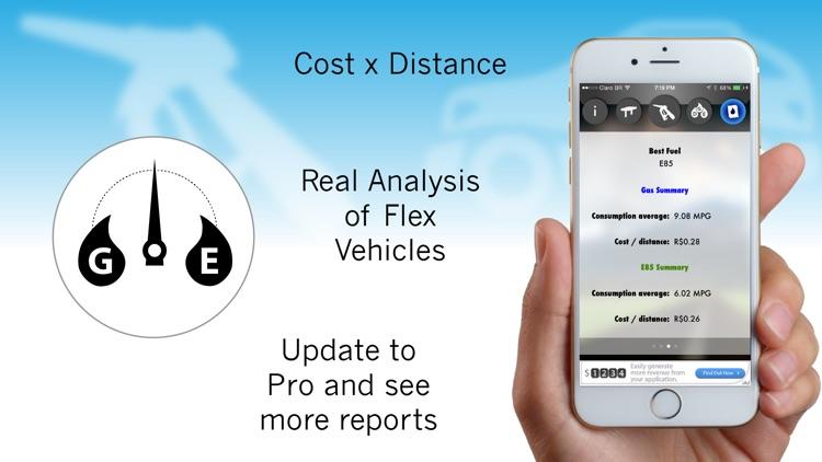 Ecoflex screenshot-3