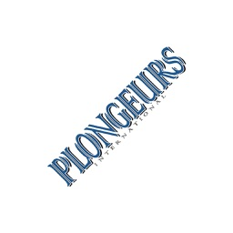 Plongeurs international Mag