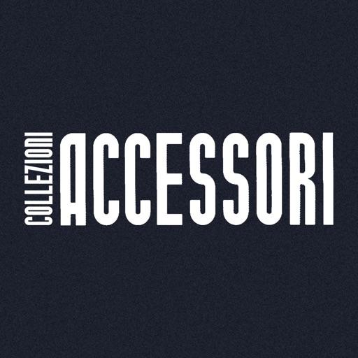 Collezioni Accessori