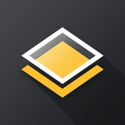 Blend Pro - Easy to Use Photo Editor for Masking, Layering and Combining Pictures