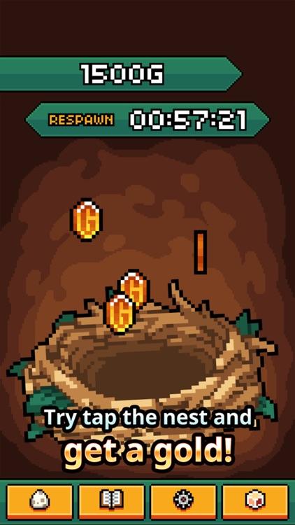 TapMon Battle screenshot-4