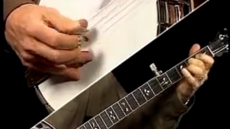 Banjo Master Class screenshot-4